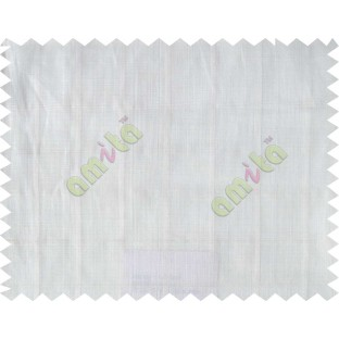 White big squares design cotton sheer curtain designs
